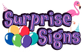 Surprise Signs - Logo.png