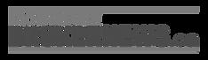 MortgageBrokerNews-Logo.png