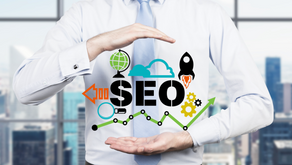 The Complete Guide To SEO Services For Your Business