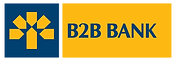 B2BBank_150px.png