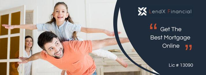LendX Financial - FB Cover.jpeg