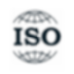 Kent Water - ISO Certification - Icon -