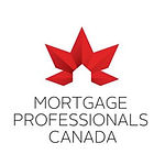mortgage_professionals_canada_icon_lendx