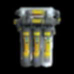 bluefilters_uf5_ultra_filtration_kentwat