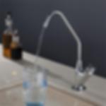 faucet_kentwater.png