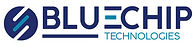 BlueChip-Technologies-Upgrade-My-Site.jp