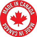 made_in_canada_logo_kentwater.png