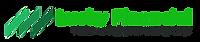 Lucky Financial - Logo.png