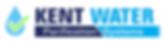 Kent Water - Logo.png