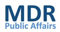 MDR-Public-Affairs-Logo-Upgrade-My-Site.