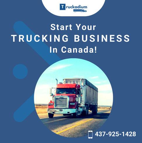 Truckadium - Display Ad.jpeg