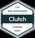 clutch_award_upgrademysite.png