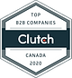 top_b2b_companies_2020_canada_upgrademys
