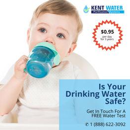 Kent Water - Display Ad.jpeg