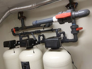 commercial_installation_05_kentwater.jpg
