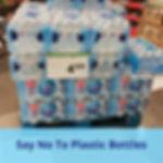 say_no_to_plastic_bottles_kentwater_edit