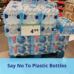 say_no_to_plastic_bottles_kentwater_edit