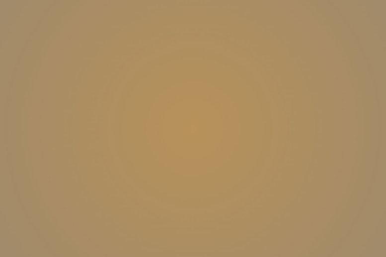 gradient-(3).jpg