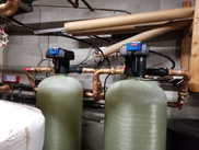 commercial_installation_03_kentwater.jpg