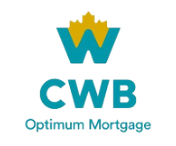 CWBOptimumMortgage_150px.png