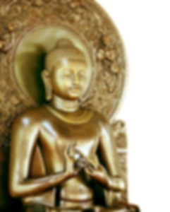 budismotheravada