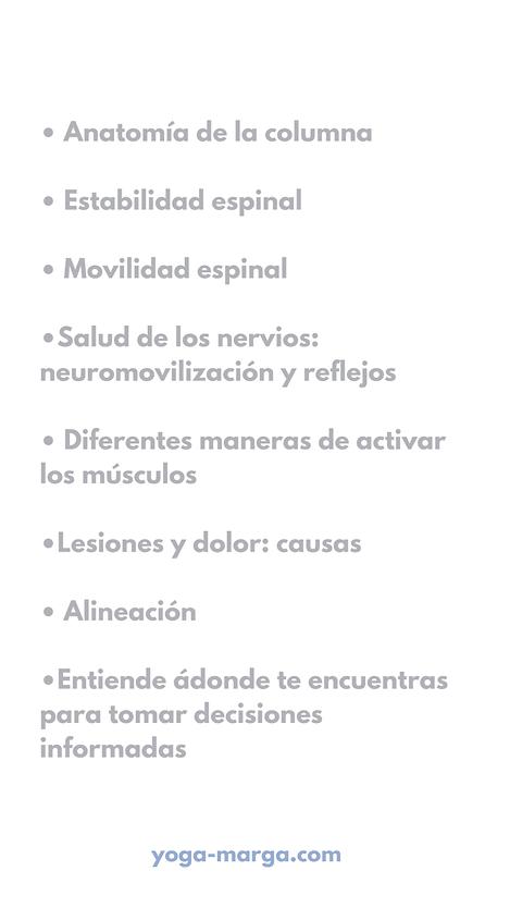 Lunes_autopráctica_asistida_nivel_1-3_