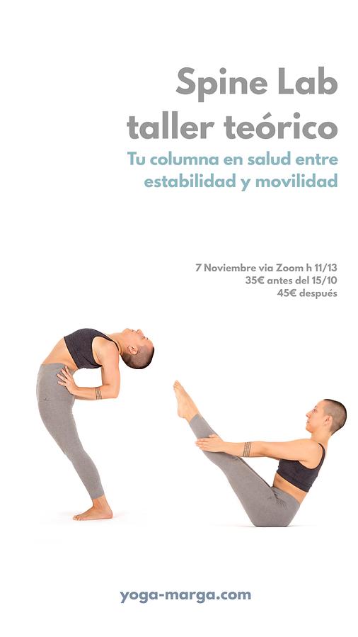 Copia_di_Sobre_la_próxima_formación_