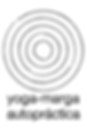 Yoga marga logo def.tif