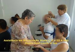 assistencia_em_sintonização_com_Mestra_Sueli