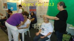 MysticFair2013-2.jpg