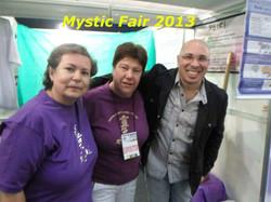 MysticFair2013.jpg