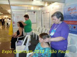 ExpoQuantum2013.jpg