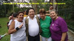 EncontroReikianos_2013.jpg