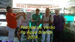 PqAguaBranca2014.jpg