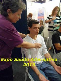 ExpoSaudeAlternativa_2013.jpg