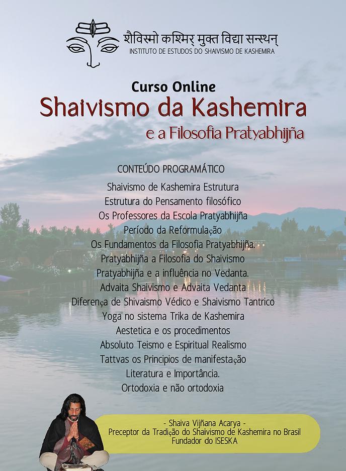 CURSO SHAIVISMO .png