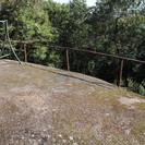 pedra natural
