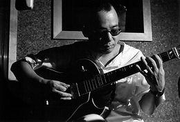 Revolutionary Japanese guitarist Masayuki Takayanagi's archivesto be released in definitive vinyl editions.