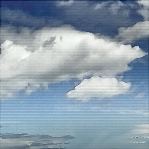 "Michael Morley ""Heavens Idleness Awaits"""