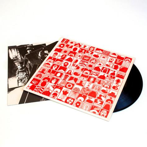 Patrick Shiroishi LP Photo 10.jpg