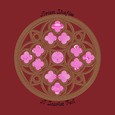 arian-shafiee-LP-3000px.jpg