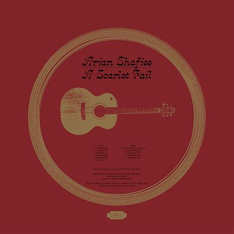 arian-shafiee-LP-back-web-scale.jpg