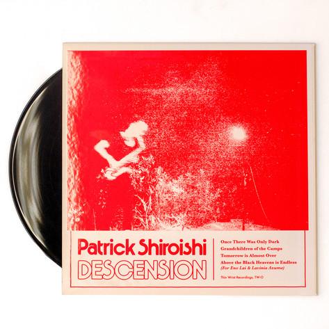 Patrick Shiroishi LP Photo 31.jpg