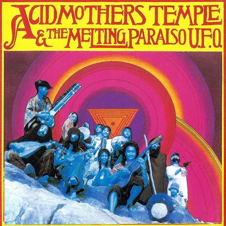 PSF 93 Acid Mothers .jpg