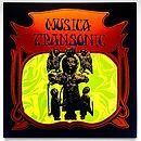 Musica Transonic Front Cover.jpg