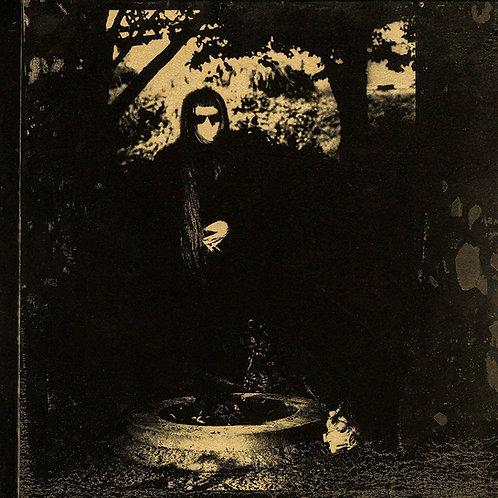 """Keiji Haino """"Watashi Dake"""" LP w/ Download"""