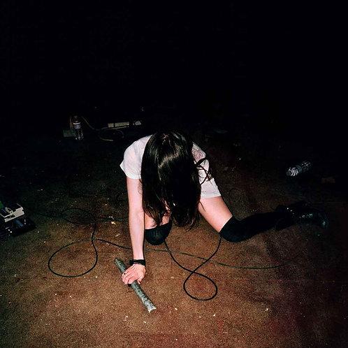 "Tearist ""Living: 2009-Present"" Digital Download"
