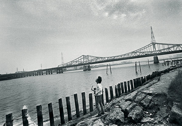Abe River.jpg