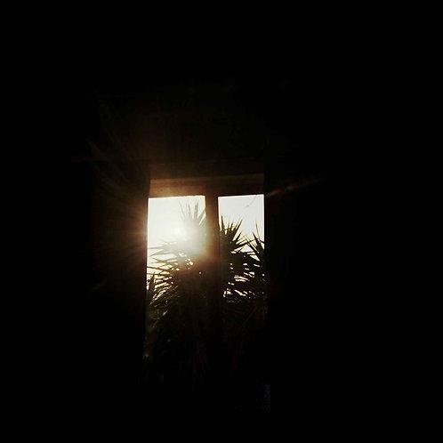 "Peter Kolovos ""Black Colors"" 3LP + Download"