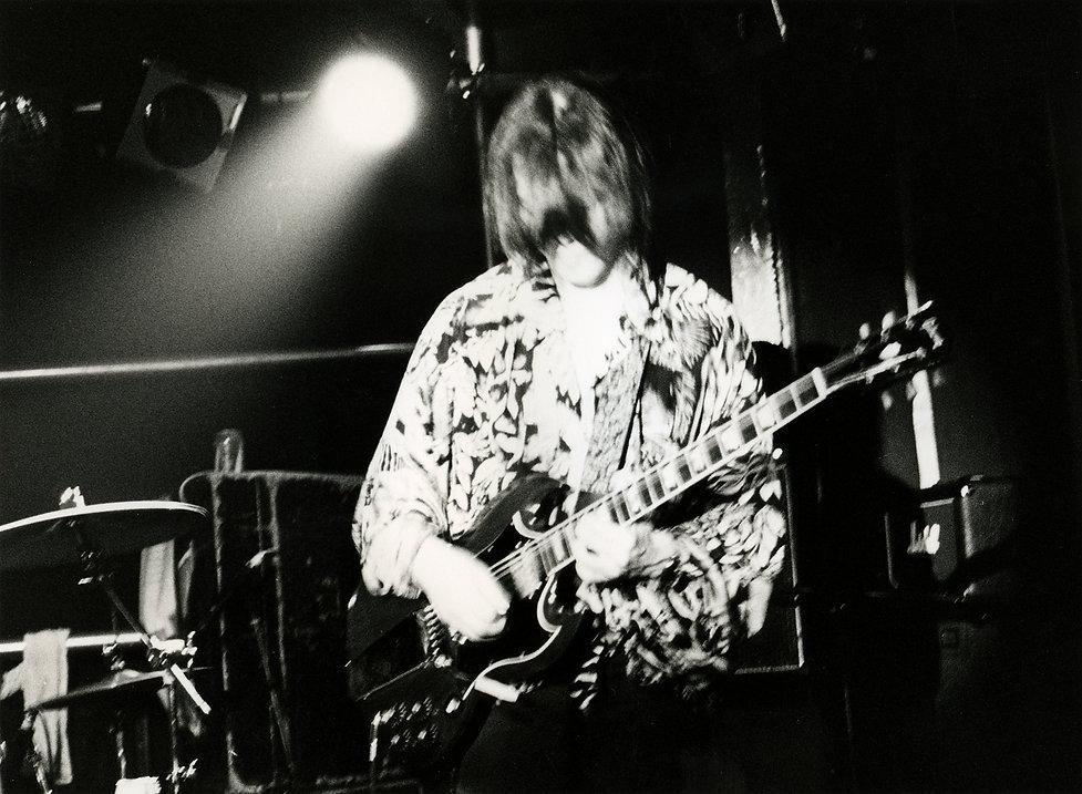 Ishihara Blurred.jpg
